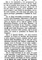 giornale/TO00195922/1802-1803/unico/00000051