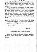 giornale/TO00195922/1802-1803/unico/00000052