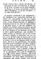 giornale/TO00195922/1802-1803/unico/00000053