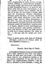 giornale/TO00195922/1802-1803/unico/00000054