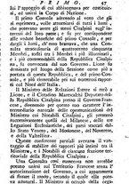 giornale/TO00195922/1802-1803/unico/00000055