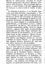 giornale/TO00195922/1802-1803/unico/00000056
