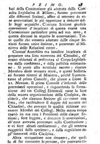 giornale/TO00195922/1802-1803/unico/00000057
