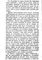 giornale/TO00195922/1802-1803/unico/00000058