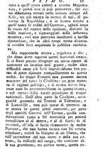 giornale/TO00195922/1802-1803/unico/00000059