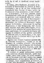 giornale/TO00195922/1802-1803/unico/00000060