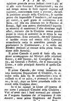 giornale/TO00195922/1802-1803/unico/00000061
