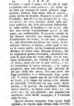 giornale/TO00195922/1802-1803/unico/00000062