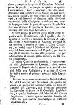 giornale/TO00195922/1802-1803/unico/00000063