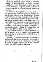 giornale/TO00195922/1802-1803/unico/00000064