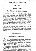 giornale/TO00195922/1802-1803/unico/00000065