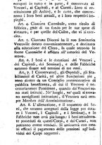 giornale/TO00195922/1802-1803/unico/00000066