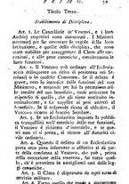 giornale/TO00195922/1802-1803/unico/00000067