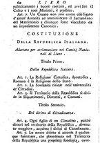 giornale/TO00195922/1802-1803/unico/00000068