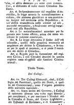 giornale/TO00195922/1802-1803/unico/00000069