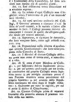 giornale/TO00195922/1802-1803/unico/00000070