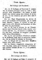 giornale/TO00195922/1802-1803/unico/00000071