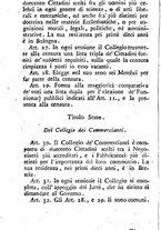 giornale/TO00195922/1802-1803/unico/00000072