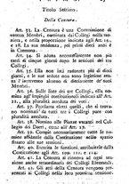 giornale/TO00195922/1802-1803/unico/00000073