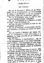 giornale/TO00195922/1802-1803/unico/00000074