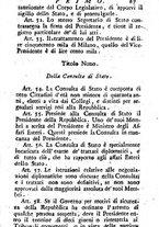 giornale/TO00195922/1802-1803/unico/00000075