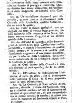 giornale/TO00195922/1802-1803/unico/00000076