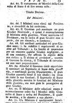 giornale/TO00195922/1802-1803/unico/00000077
