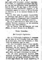 giornale/TO00195922/1802-1803/unico/00000078