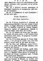 giornale/TO00195922/1802-1803/unico/00000079