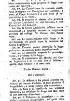 giornale/TO00195922/1802-1803/unico/00000080
