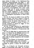giornale/TO00195922/1802-1803/unico/00000081