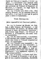 giornale/TO00195922/1802-1803/unico/00000082
