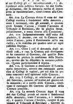 giornale/TO00195922/1802-1803/unico/00000083