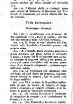 giornale/TO00195922/1802-1803/unico/00000084