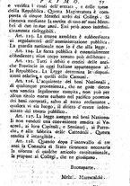 giornale/TO00195922/1802-1803/unico/00000085