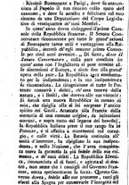 giornale/TO00195922/1802-1803/unico/00000086