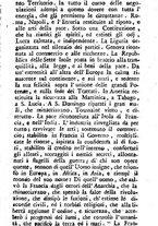 giornale/TO00195922/1802-1803/unico/00000087