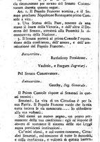 giornale/TO00195922/1802-1803/unico/00000088