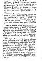 giornale/TO00195922/1802-1803/unico/00000089