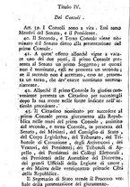 giornale/TO00195922/1802-1803/unico/00000090