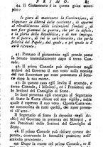 giornale/TO00195922/1802-1803/unico/00000091