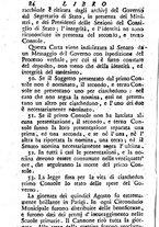 giornale/TO00195922/1802-1803/unico/00000092