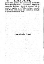 giornale/TO00195922/1802-1803/unico/00000094