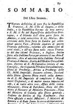 giornale/TO00195922/1802-1803/unico/00000095