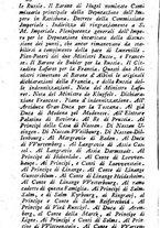 giornale/TO00195922/1802-1803/unico/00000096
