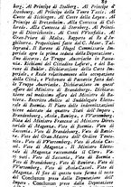 giornale/TO00195922/1802-1803/unico/00000097