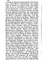 giornale/TO00195922/1802-1803/unico/00000098