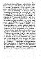 giornale/TO00195922/1802-1803/unico/00000099