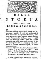 giornale/TO00195922/1802-1803/unico/00000100