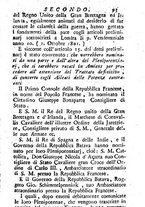 giornale/TO00195922/1802-1803/unico/00000101